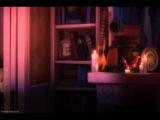 Музыкальное видео мультфильма ВВЕРХ одна из самых трогательных историй любви