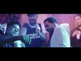 I LOVE MAKONNEN - Tuesday (feat. Drake)
