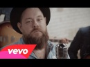 Nathaniel Rateliff The Night Sweats - S.O.B. (Official)