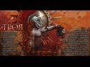 Пророчество Вёльвы - Троя / Prophecy of Velvy - Troy