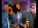 "Bad Boys Blue - ""You're A Woman"" (1985 Original, HD)"