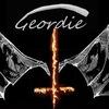 Geordie Blackcore
