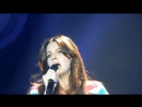 Lana Del Rey Blue Jeans Live @ Endless Summer Tour Cynthia Woods Mitchell Pavilion