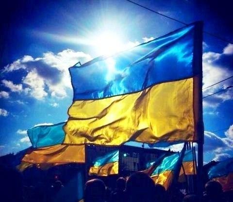 Волонтеры создают центр для сбора сведений о реальных проблемах украинской армии, - волонтер Арахамия - Цензор.НЕТ 1820