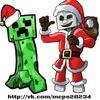 Minecraft PE [0.10.4] все для MCPE