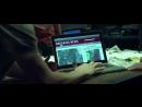 Континуум (2014) - Русский трейлер