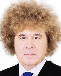 Василий Ермолаев