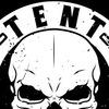 TENT OFFICIAL COMMUNITY™ / Слушаем новый альбом!