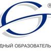 Международный Образовательный Центр ОПТИМА СТАДИ
