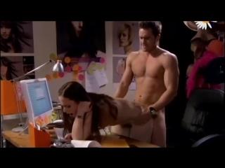 Кадры из фильмов онлайн порно