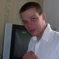 Анкета Grig Obukhov