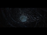 Дублированный трейлер к фильму Последний охотник на ведьм