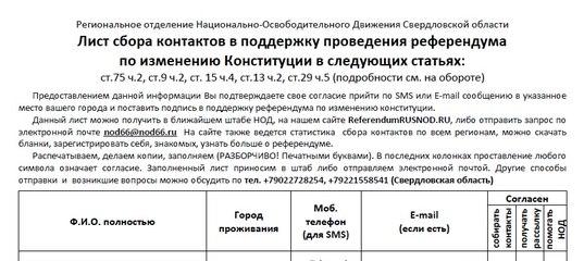 Visa electron со скидкой Каспийск