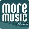 More Music Club