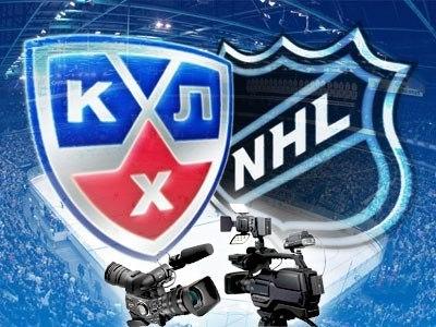 ставки на хоккей нхл