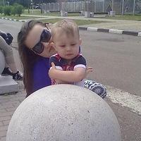 Ирина Клименкова