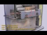 Пиролизные твердотопливные котлы – установка, наладка оборудования