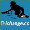 Обменный пункт djchange.cc - DJ never sleeps!