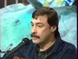 Михаил Кочетков -  Крошка Белла