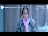 Uragan Muzik ? ★❤★ Uzeyir Mehdizade - Mehv Oldum Klip 2015