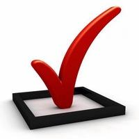 Картинки по запросу помощь в голосованиях