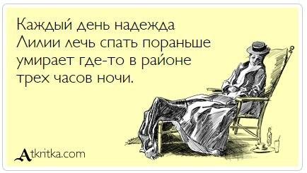 http://cs625221.vk.me/v625221596/1fa2f/f68l7MDE9Zw.jpg