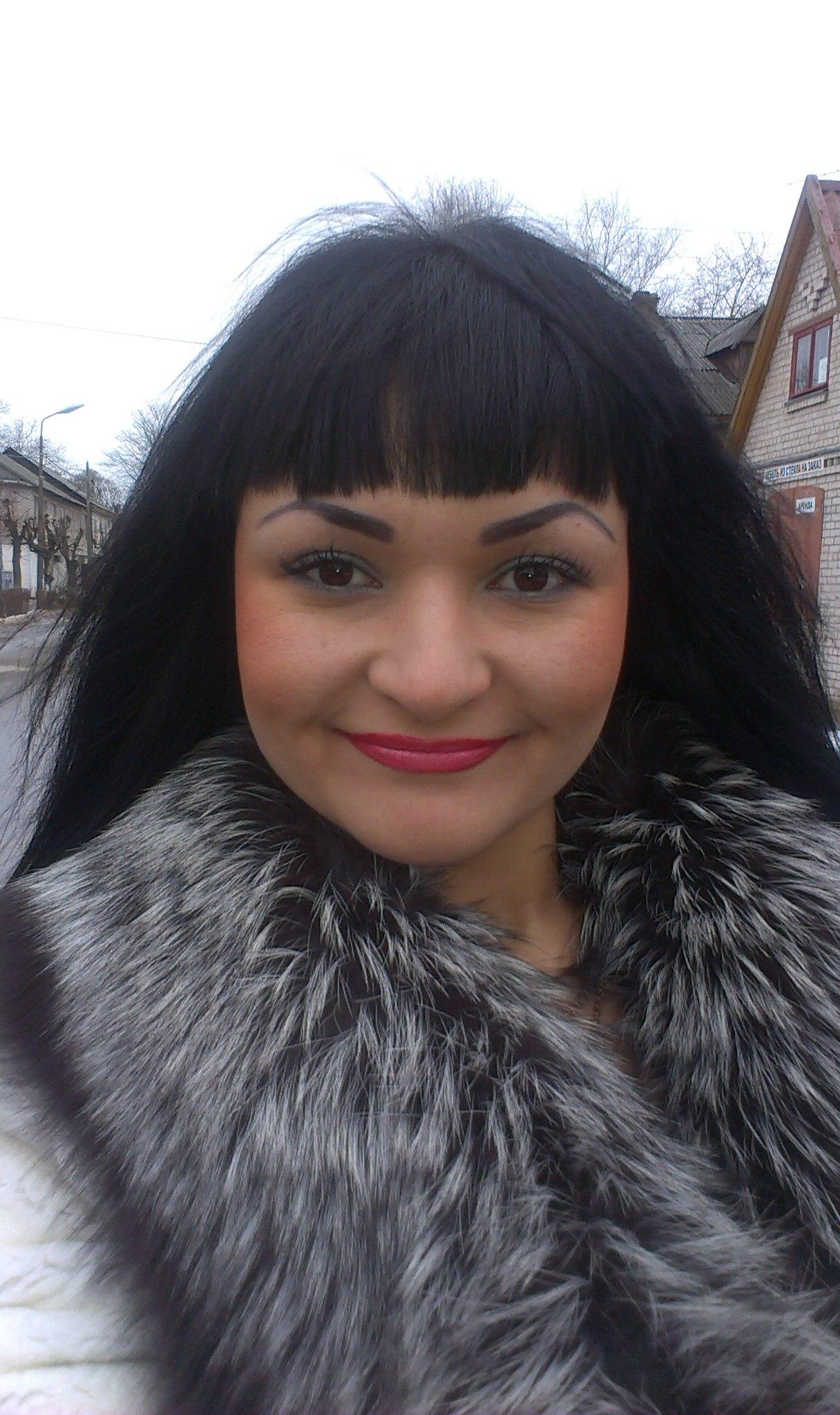 Оренбурге номерами с фото и знакомства в