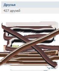ZipwqKL6_h0.jpg