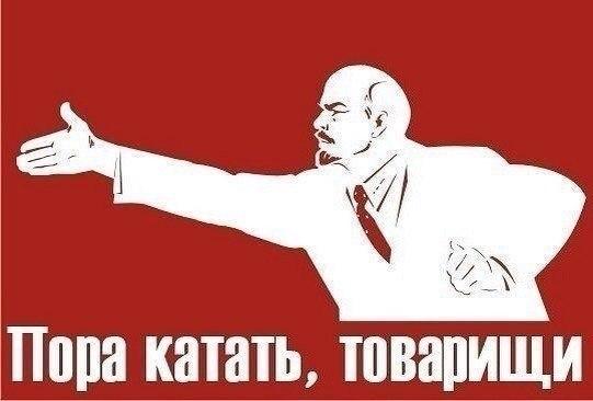 ... DOTA 2 Приколы/Гайды/Мемы/Видео/Музыка | VK: vk.com/club24486066