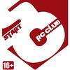 """START R/C CLUB"""