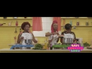 Stella Mwangi - Chukua Hatua HD 2015 Премьера клипа Норвегия Afro-Pop Хит Бомба