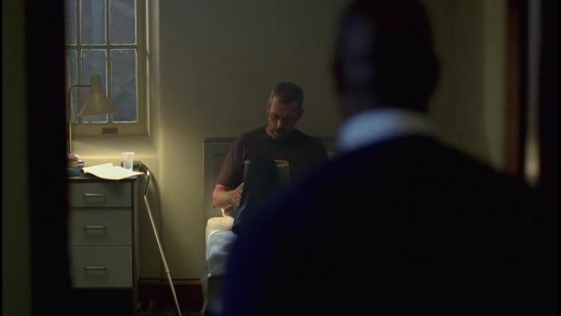 Доктор Хаус 6 сезон 1 2 серии