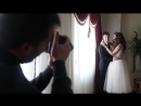 Как нужно фотографировать свадьбы. Уроки по фотографии. Фотограф Дмитрий Матющенко 0