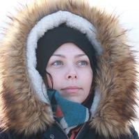 ВКонтакте Ника Коновалова фотографии