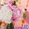 "Event-агентство ""HoneyDay"""