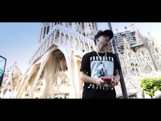 MC DAVO - AMO TUS FOTOS (VIDEO OFICIAL)