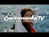 Trance Century TV Classic  Armin van Buuren vs Sophie Ellis-Bextor - Not Giving Up On Love (Official Music Video)