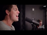 Jeremy Camp - Air1 1st Listen
