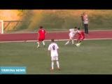 FOOTBALL SPY -