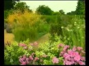 Элитные сады Англии