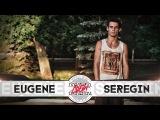 #PKFRcrew | Eugene Seregin