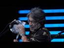 Ivan Lins A Gente Merece Ser Feliz Live at Java Jazz Festival 2009