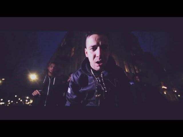 Ufo361 ICH BIN EIN BERLINER REMIX feat Sido Crackaveli BTNG Bass Sultan Hengzt