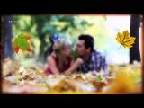 Любовь и осень