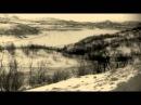 Фильм На северном рубеже. Автор Владимир Кузнецов. Ловозеро - 2015