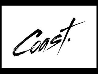 Обзор Opera Coast. + Мнение Тима Кука и Джони Айва) #Wylsacom #Opera