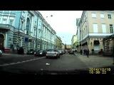 Новое Макаревич улетел в мусорный бак люстрация Россия Москва 20 10 2014