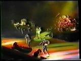 Yngwie J. Malmsteen's Rising Force - Trilogy Tour (Japan 14.10.86)