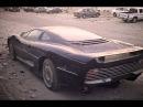 Брошенные авто дубая аби дабу Форсаж 7 6 5 4 3 2 1 SUPER AUTOS ABANDONADOS EN DUBAI 10-4