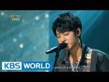 JJY Band - If I